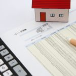 路線価から手軽に不動産の査定を行う方法とは?