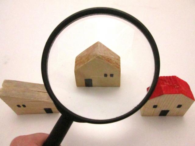 家を売る時に失敗する原因と失敗しないための対応策!
