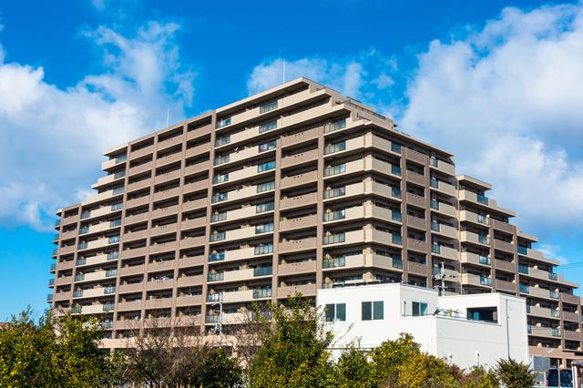 分譲マンションの売却相場を調べる方法!同じマンションでも価格は異なる!