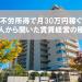 【土地活用】賃貸経営で毎月30万円の不労所得を得た友人の話